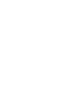 Le logo de la bibliothèque
